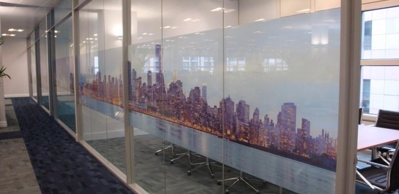 Home digital window graphics for Window design graphics