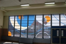 Digital Windows home - digital window graphics