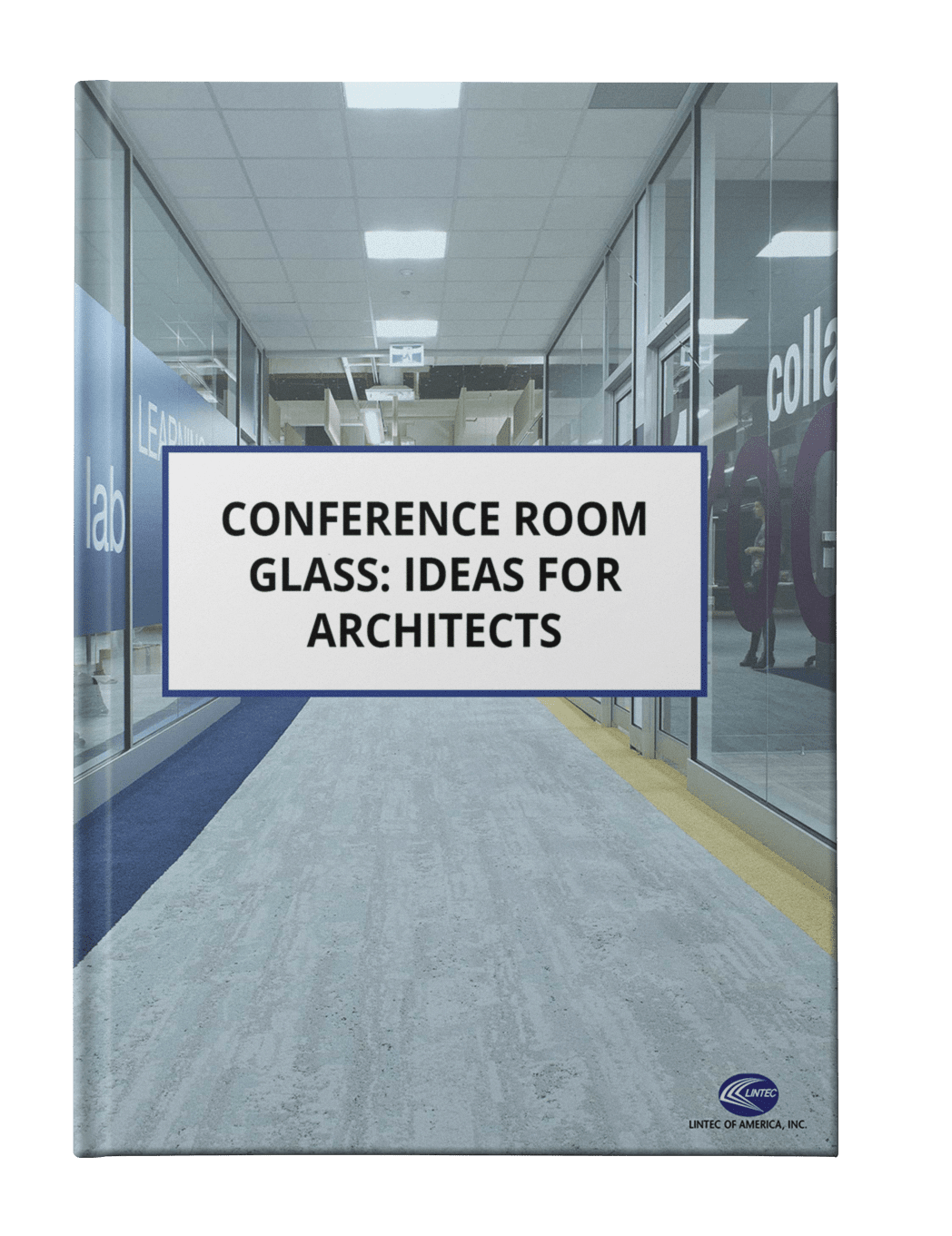 Conference Room Glass: Ideas for Architects