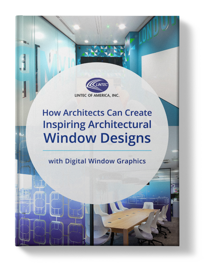 How architects can create inspiring..