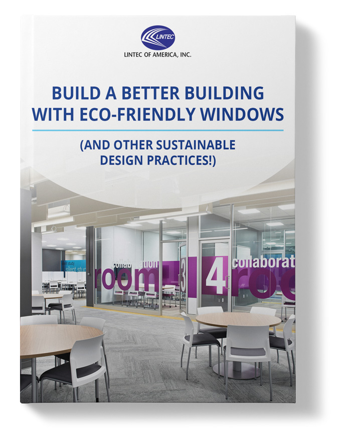 build-a-better-building-with-eco-friendly-windows