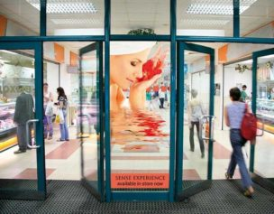 Digital-retail-window-graphics