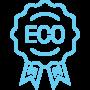 Eco-Solvent Printing_