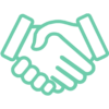 Inspire Collaboration_