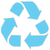 Recycled-Materials_