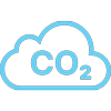 Reduced-CO2-Emissions_