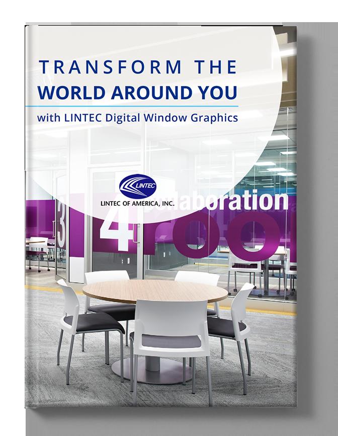 Transform-the-world-around-you-ebook